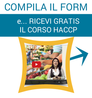 HACCP-compila-il-form-def