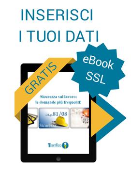 SSL-compila-il-form-def