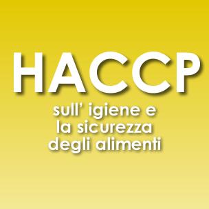 haccp-sicurezza-alimentare