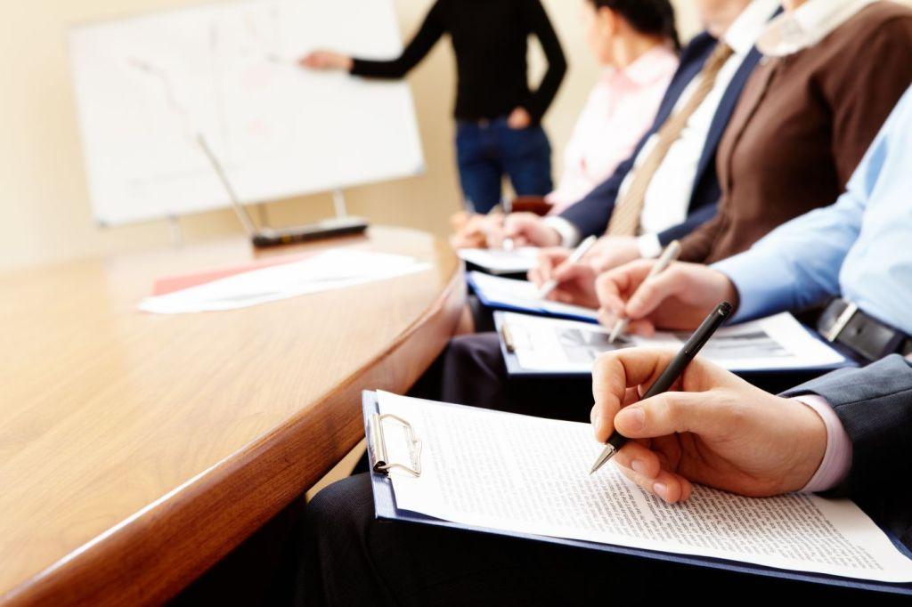 La formazione obbligatoria sicurezza del lavoro