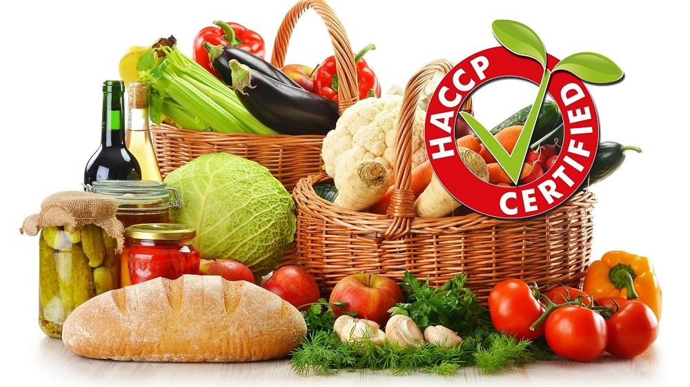 HACCP: come si ottiene il certificato