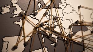 HACCP normativa e regolamenti europei