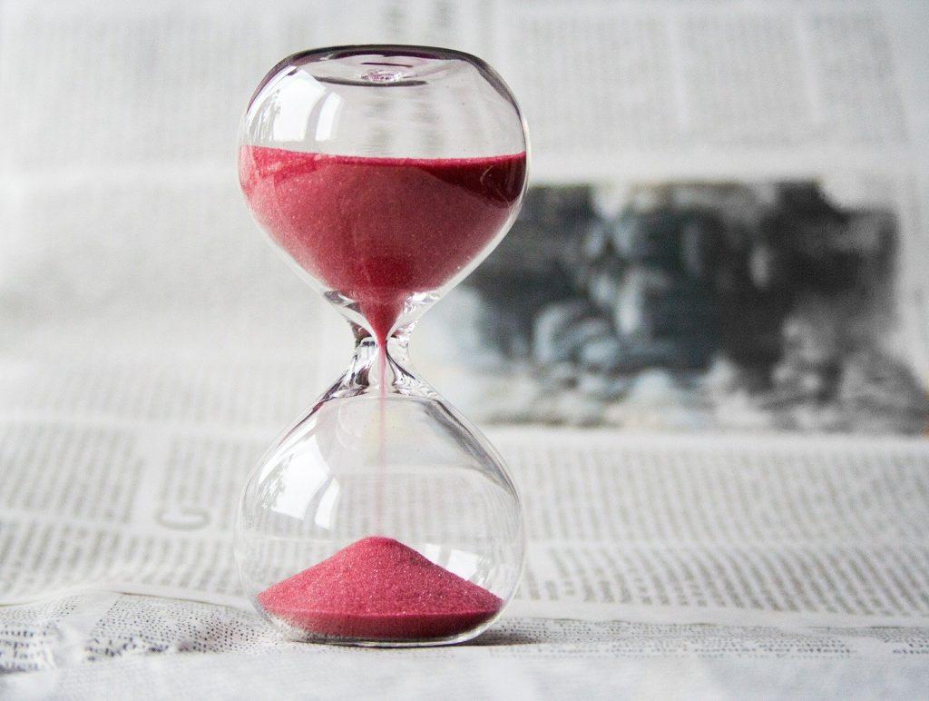 attestato haccp durata e scadenze